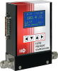 Multi Parameter Mass Flowmeter -- FMA6600 Series - Image