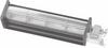 CF50 AC Series -- CF29850120BH