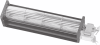 CF30 AC Series -- CF09830120BH - Image