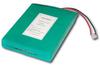 14.8V Li-Polymer Battery Pack -- 14.8V-22A-PCB