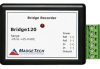 MadgeTech Bridge 120 Data Logger -- Bridge120