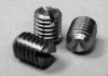 SCREWS; SET SCREWS -- SC11-28