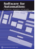 Software for Automation: Architecture, Integration, and Security