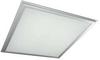 Flat Panel Fixture,LED,2x2,3500K -- 11Z449