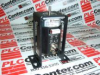 50 OZ-IN NEMA 23 STEPPING MOTORCUBE WITH DEVICENET INTERFACE -- IC800MCUB12160XD
