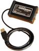 USB Strain Gauge/Digitiser Module -- DSCUSB