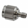 Coaxial Connectors (RF) - Adapters -- 652-1033-ND -Image