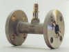 Gas Turbine Flow Meter -- HO Series -Image