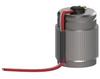 Miniature Accelerometer -- 3089A - Image