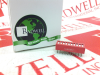 GRAYHILL INC 76RSB10 ( DIP SWITCH 10POSITION ) -Image
