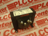EATON CORPORATION C0200A2G ( TRANSFORMER 0.200KVA 115/460V 60HZ ) -Image