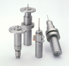 Prime Mover™ Precision Linear Actuator -- View Larger Image