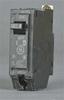 Circuit Breaker,1Pole,30A,THQ,GFCI,10kA -- 3HXT2