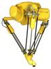 Fanuc M-3iA Robot