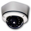 Indoor/Outdoor Vari-Focal Magnetic Dome Camera -- EL450