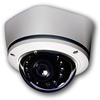 Indoor/Outdoor Vari-Focal Magnetic Dome Camera -- EL450