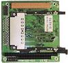 PCMCIA Module -- PCM-225-1
