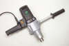 Slow Speed Electric Drill -- EHB 32/2.2 R/RL