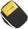 FLUKE - C35 - SOFT CARRYING CASE, POLYESTER -- 337162