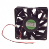 DC Brushless Fans (BLDC) -- 259-1262-ND -Image