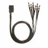 Fiber Optics - Switches, Multiplexers, Demultiplexers -- A99856-ND