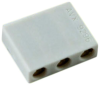 Rectangular Connectors - Board In, Direct Wire to Board -- 478-9534-2-ND-Image