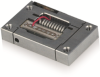 Cost-Efficient PiezoMove Linear Flexure Actuators -- P-603