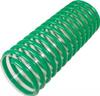 Nova-Green Urethane Hose -- 9NFNOVAGREEN