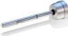 Strain Probes -- DSRH P20 - Image