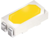 LED Lighting - White -- LCWJNSH.EC-BUCQ-5L7N-1-20-R18-ND -Image