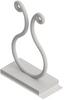 Twist Ties -- KLB-450A-RT -Image
