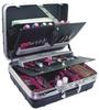 Tool Kits -- 1623193