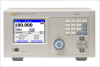 Pressure Controller / Calibrator -- PPC4