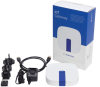 Gateways, Routers -- 1604-1022-ND -Image