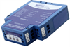 Industrial Isolated Converter -- BB-485LDRC