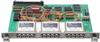 VXI -- E1369A -- View Larger Image