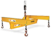 Four Point Lifting Beam -- FPB Series - Image