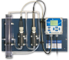 Total Chlorine Analyzer -- TCA-22