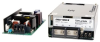 300W Constant Current Power Supply -- EVS Series -Image