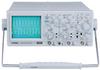 20MHz Dual Trace Oscilloscope -- HC6502