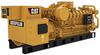 Gas Generator Sets -- G3516A - Image