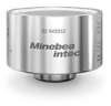 Compact Compression Load Cell -- PR 6212 -Image