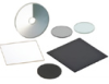 Neutral Density Glass Filter -- FNG0325