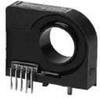 Hall Effect Current Sensor -- L08P***D15 Series - Image