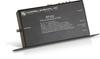 900-MHz, 1-W Spread-Spectrum Radio -- RF450 - Image