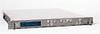 Analog HDTV Sync Generator -- Tektronix SPG1000