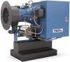 Industrial Burner -- M Series