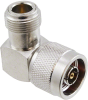 Coaxial Connectors (RF) - Adapters -- ACX2189-ND -Image