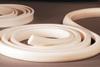 Covisil® 3016 Silicone - Image