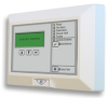Remote Annunciator -- R-Series - Image